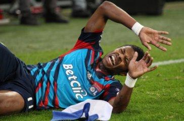 Lyon-PSG : Le Retour du Roi Lion ?