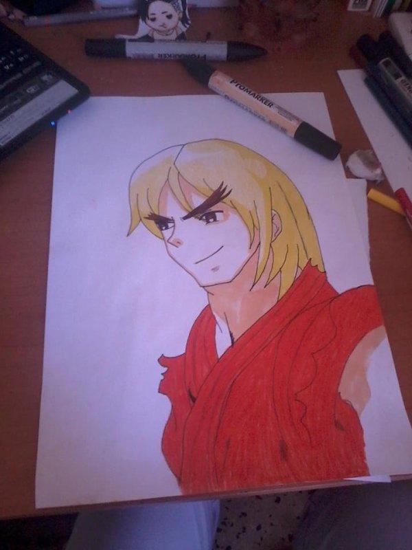 Ken =D