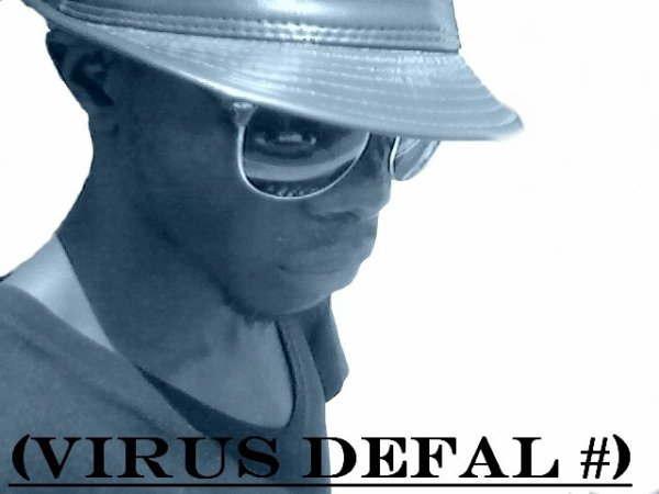 virus defal#####