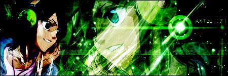 """""""... Dis à tout le monde ... Que je les salue ... Au revoir, Rukia."""""""
