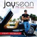 I'm all yours de Jay Sean sur Skyrock