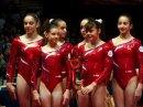 Photo de Univers-Gymnastic