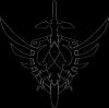 Shadow-Triforce