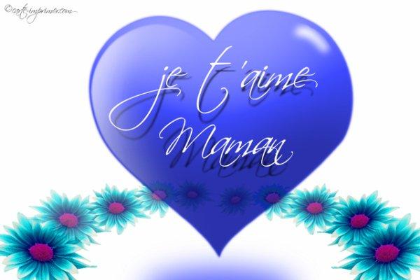 !!!!!!!!!!!!!!!!!!!!!!!!!!!!!!!!!!bonne fête petite maman je t'aime!!!!!!!!!!!!!!!!!!