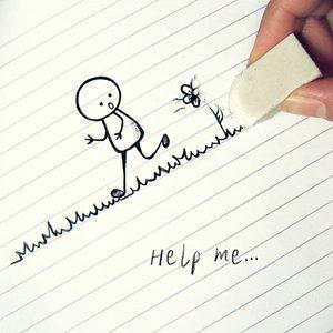 help me !!