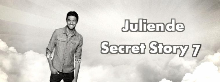 Secret Story, Je kiff.. *-*