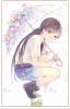 Fiche auteur: Touki