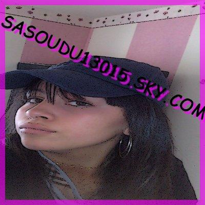 SASOUDU13015.SKYLOOVE.COM