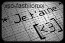 Photo de xSo-FashiionxX