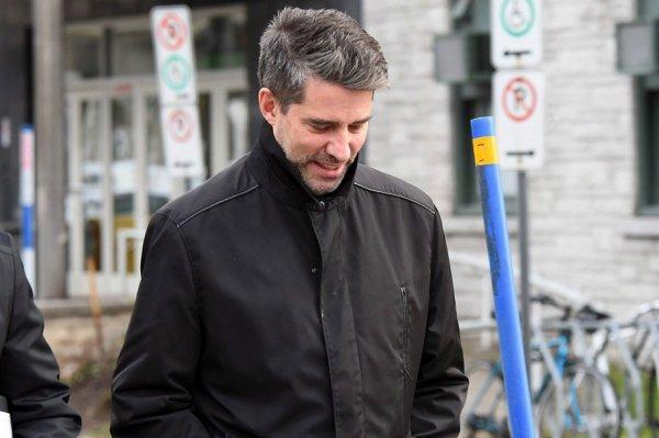 Bastien accuse ses adversaires de conduire le PQ à sa perte