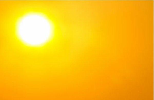 Le Covid-19 est-il sensible à la météo ?