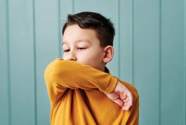 Pourquoi les enfants sont-ils moins touchés par le Covid-19 ?