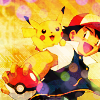 Photo de Pokemon-anime