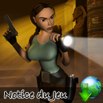 Tomb Raider IV - The Last Revelation (1999)