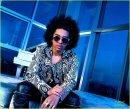 Photo de MindlessBehavoir-Fiction