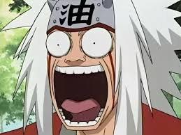 ~Dans le Manga...