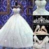 Les filles *-* Qui veux cette robe!! ?