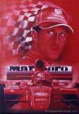 Photo de adieu-schumacher