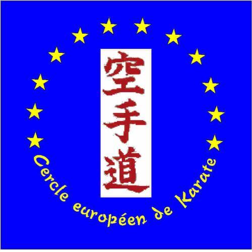 CERCLE EUROPEEN DE KARATE