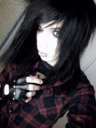 andy six <3<3<3