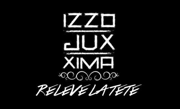 ... / Relève la tête (feat JUX, IZZO) (2013)