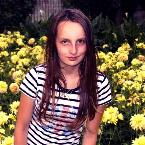 Me voilà Anaïs :)
