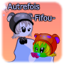 bbl-fifou