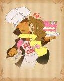 Photo de delicious-cook