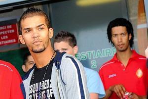 Carcela, Boukhriss et Boussoufa dans les 23 du Maroc pour la CAN 2012