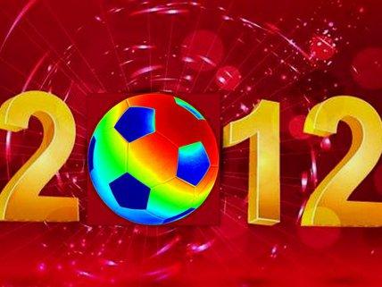 Bonne année 2012 !!!!!!!!!!!!!!!!!!!!!!!!!!!!!!!!!!!!!!!!!!!!!!!!!!!!!!!!!