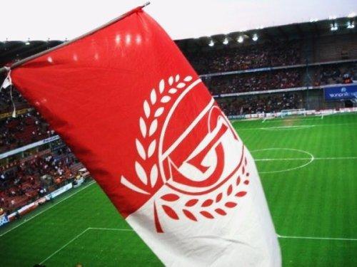 Le Standard (21e) devant Anderlecht (44e) au classement des meilleurs clubs de foot du monde