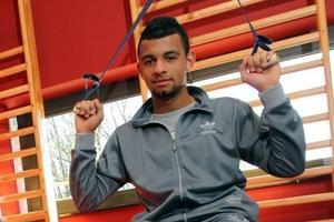 Standard: Leroy Labylle prêté à MVV Maastricht