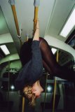 Photo de Undressed-me