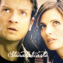 Photo de StanaKatiCastle