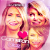 Diaz-Cameron