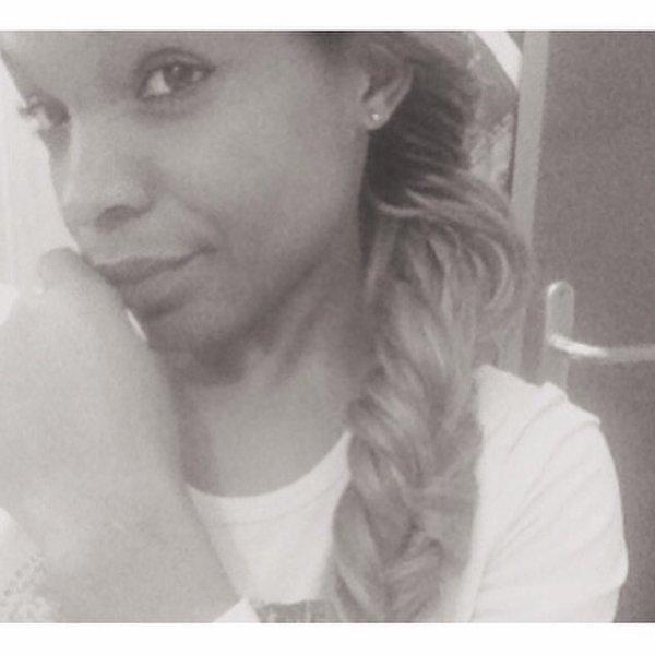 Direction Dijon.✌️
