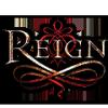 ReignMusic