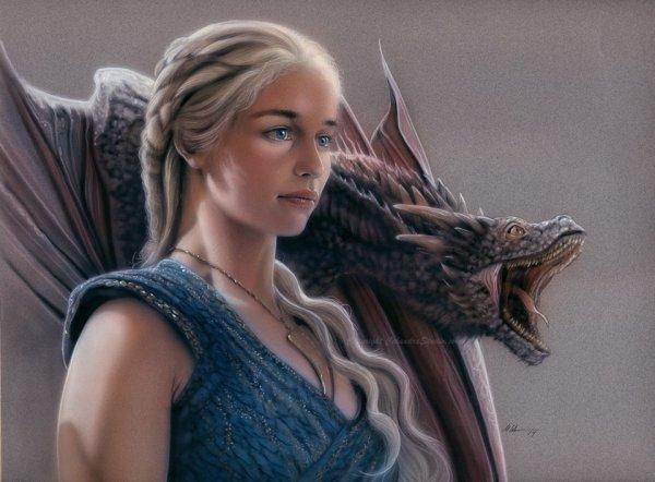 On veut ressembler à Daenerys mais on a la silhouette de mamie Nova ? Lorsque l'on souffre d'embonpoint ou d'obésité, la démarche pour retrouver de bonnes habitudes de vie peut être longue - et comporter des hauts et des bas -, mais elle se révèle toujours riche en connaissance de soi.
