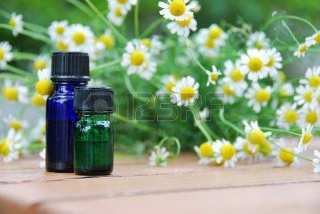 Quelles huiles essentielles pour soulager les douleurs cutanées ou articulaires ?