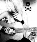 Photo de xxx-rock-electro-xxx