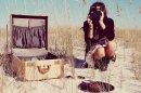 Photo de xYour-Music