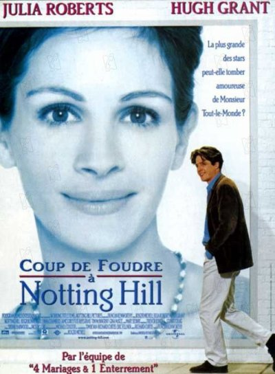 COUP D FOURE A NOTTiNG HiLL