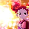 Kitto Ashita Wa (karaoke)