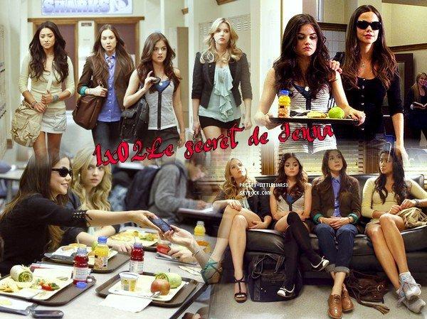 • 1x02 Le secret de Jenna •