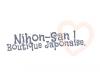 Nihon-Saan