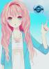 Personnage principal : La salope : Ania Akashi