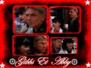 Photo de Xx-4ever-NCIS-xX