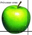 Photo de Princesse-Crea