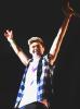 Niall (WWAT)