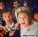 Photo de ImagesOnedirection